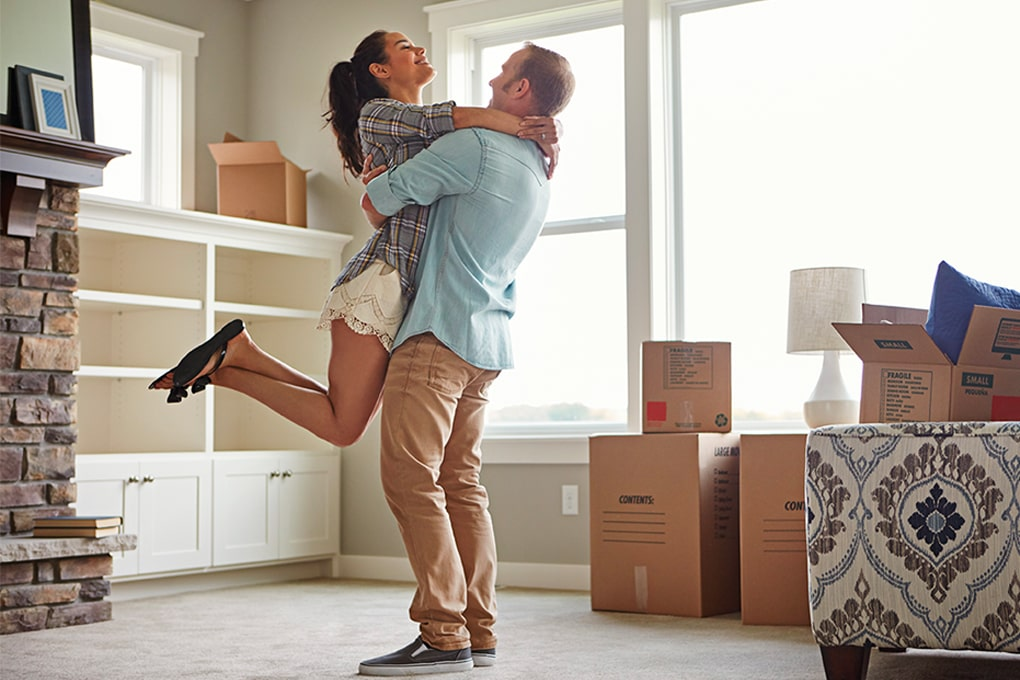 Changes help 1st time home buyers – but OMG where do I start???